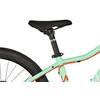 """Ghost Lanao D4.4 AL 24"""" - Vélo enfant - turquoise"""